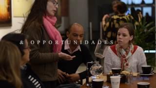Download Mujeres en Ciencia en la Sociedad Desayuno Video