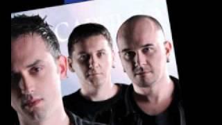 Download Acapulko bend-Trag u pesku.wmv Video