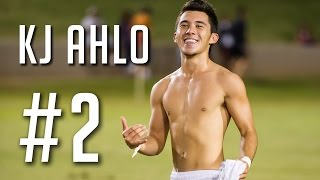 Download 2013-14 Iolani Varsity Soccer Highlights: KJ Ahlo (#2), Mililani, Hawaii Video