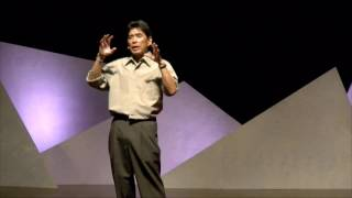 Download How Education is Killing our Emotions | Don Ryujin | TEDxCalPoly Video