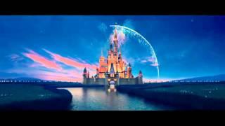 Download Paramount Pictures/Walt Disney Pictures/Jerry Bruckheimer Films/Marvel Studios Video