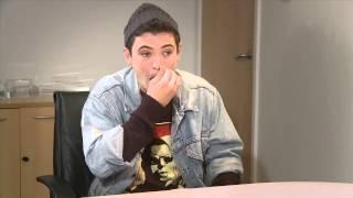 Download Apprenticeship Interview Video