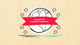 Download Introduction to General Data Protection Regulation(GDPR) Video