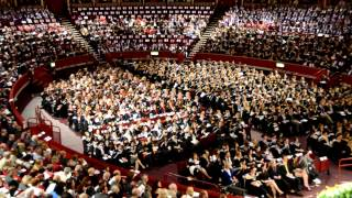 Download Mo's graduation - Royal Albert Hall Video