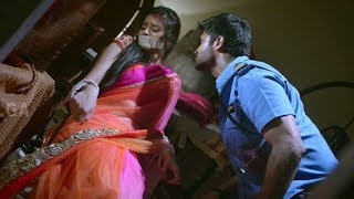 Download Srimukhi Movie Scene   2018 Movies    Volga Videos Video