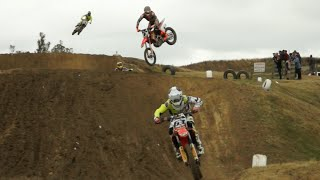 Download 2015 New Zealand MX Nationals Round 2 Video