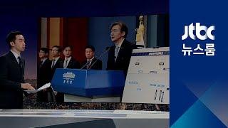 Download 커지거나 줄거나…검·경·국정원 '권한' 어떻게 바뀌나 Video