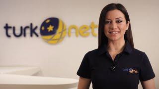 Download Turknet TP-Link Modem Kurulumu Video