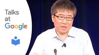 Download Ha-Joon Chang: ″Economics: The User's Guide″ | Talks at Google Video