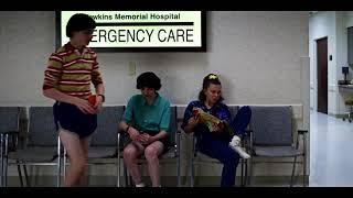 Download mileven season 3 scenes logoless | Grace's Edits Video