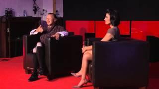 Download A journey of happiness | Jigmi Y. Thinley | TEDxKlagenfurt Video