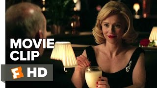 Download The Founder Movie CLIP - Milkshake (2017) - Michael Keaton Movie Video