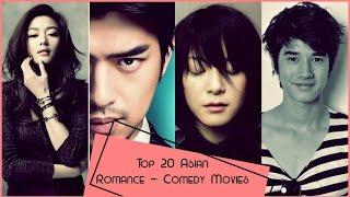 Top 10 Korean Movies Comedy Romance / Dramas Free Download