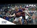 Download Squash: Mo. ElShorbagy v Ashour - Free Game Friday - World Champs 2017 Video