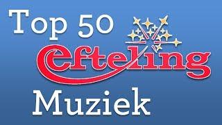 Download Mijn Top 50 Efteling Muziek Video
