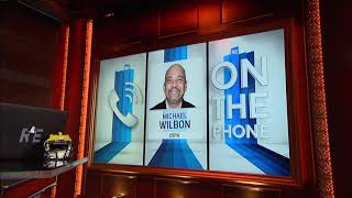 Download ESPN's Michael Wilbon: Should Cubs Fans Expect Another World Series Title? | The Rich Eisen Show Video