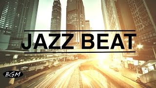 Download Jazz Instrumental Music - Chill Out Jazzy Hiphop - Background Cafe Music For Study, Work Video