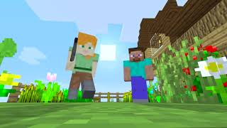 Download If WITHER TOOLS Existed - Minecraft Video
