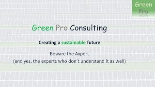Download Beware the Axpert Inverter Video