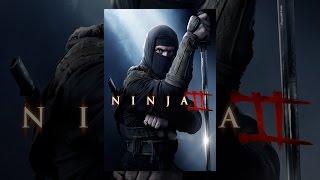 Download Ninja 2 Shadow Of A Tear Video