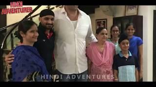Download ग्रेट खली अपने जीवन का यह रहस्य आख़िर क्यों छुपाते है ? The great khali biography Video