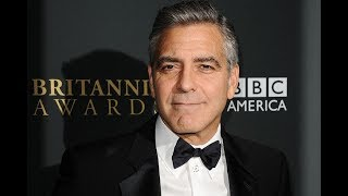 Download How to have a George Clooney voice Video