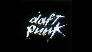Download Daft Punk - One More Time [HQ] Video