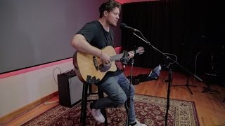 Download Jarryd James - ″Do You Remember″ (Acoustic) - KXT Live Sessions Video