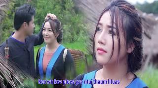 Download Vanh lor - Qub kiav roj full Video
