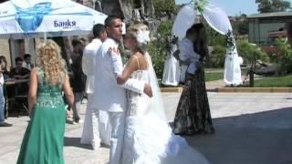 Download svadbata na 2011-2012 Video