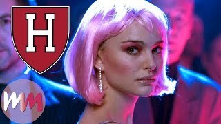 Download Top 5 Things You Didn't Know About Natalie Portman Video