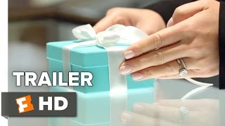 Download Crazy About Tiffany's Official Trailer 1 (2016) - Documentary HD Video