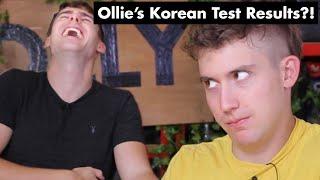 Download KOREAN WORDS CHALLENGE: Shocking Test Results😂 Video