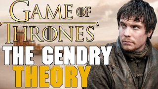 Download Game of Thrones Theories - Game of Thrones Theory: Is Gendry Cersei's Son? Video