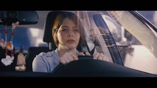 Download Comercial Subaru Eyesight Panama Video