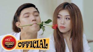 Download Mì Gõ | Tập 172 : Mỹ Nhân Lột Xác (Phim Hài Hay) Video