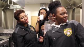 Download You Name It! OHHS Culinary Arts Department Video
