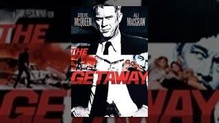 Download The Getaway (1972) Video