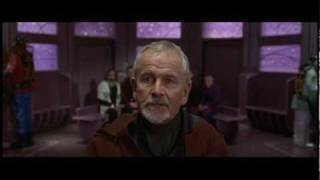 Download fifth element meeting the sphere Video