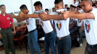 Download BRIGHT SECURITY TRAINING ACADEMY, INC MOBILE TRAINING VIGAN ILOCOS SUR Video