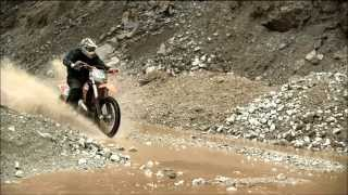 Download The Legacy of Motorcycles - On Any Sunday: The Next Chapter Video
