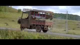 Download Skiptrace - Trailer Video