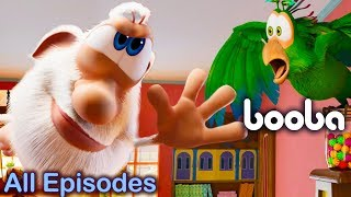 Download Booba all new episodes 🔥 Funny cartoons for kids compilation 45 👍 Kedoo ToonsTV Video