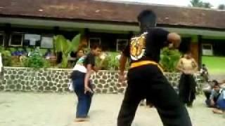 Download SH WINONGO VS SH TERATE dalam silaturohmi.mp4 Video
