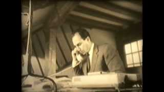 Download Pacemakers: A Man of The World - The Aga Khan (full video) Video