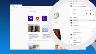 Download The New Firefox is Here: Firefox Quantum (US) Video