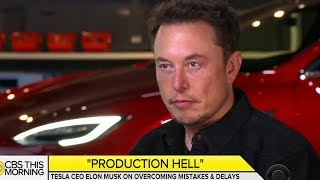 Download Elon Musk Finally Addresses Tesla's Problems Video