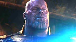 Download Avengers 4 Is Not Going To End How You Think It Will Video