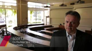 Download Stanford MSx Program Introduction Video