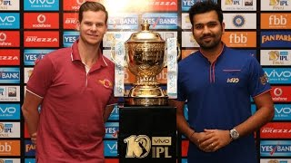 Download IPL 2017 Final: RPS vs MI Preview by Harsha Bhogle Video